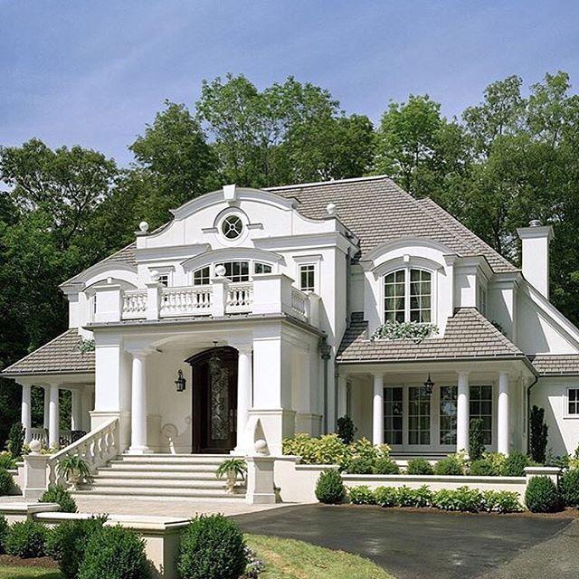 Best 25 Luxury Mansions Ideas On Pinterest Mansion