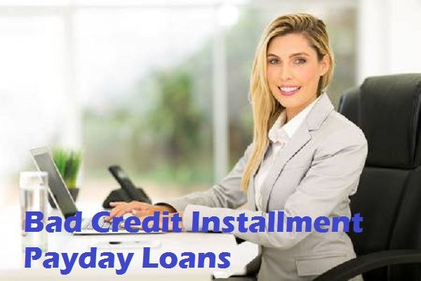 During The Bad Financial Phase Most Of The People Take The Decision Of Borrowing Loan Amount To Bring Back His Her Financial Life Bac Payday Loans Loan Payday