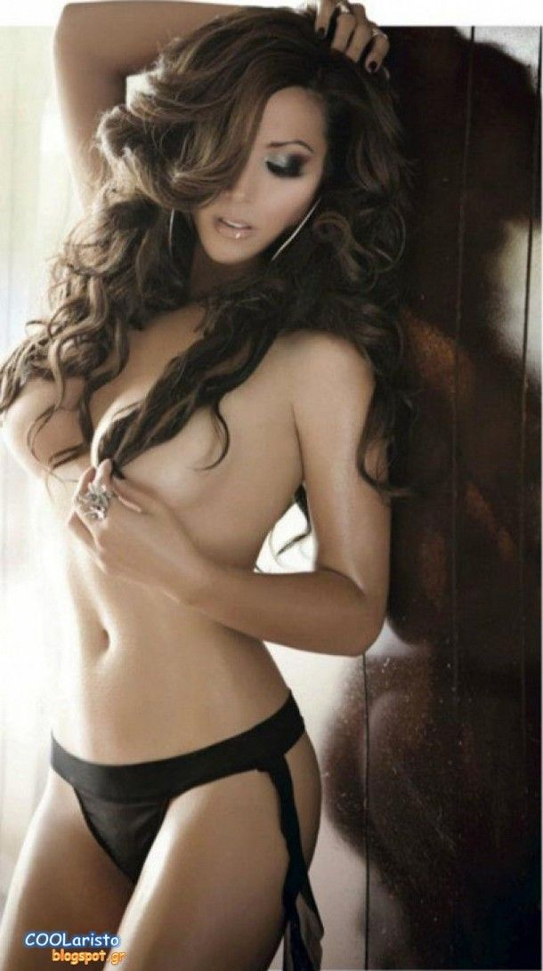 sexist women bodies nude