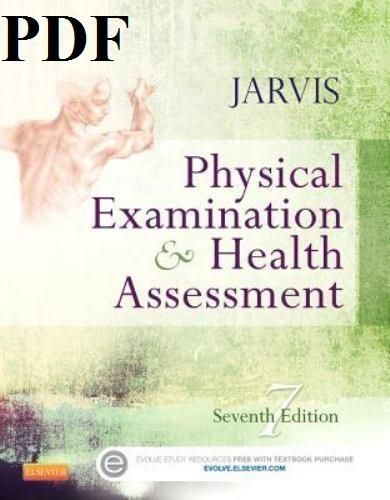 87 best the economic of money banking and financial mark images ebook physical examination and health assessment 7th edition pdf fandeluxe Choice Image