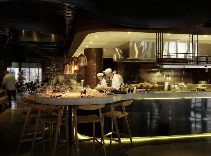 77 Best Images About Buffet Counter On Pinterest Macau Restaurant And Dubai