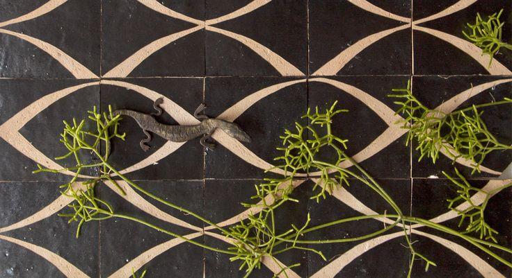 28 best ateliers zelij zeliges marocain images on pinterest cooking food dream kitchens and. Black Bedroom Furniture Sets. Home Design Ideas