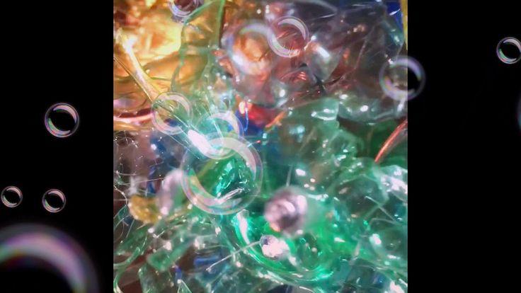Palle di Natale - YouTube