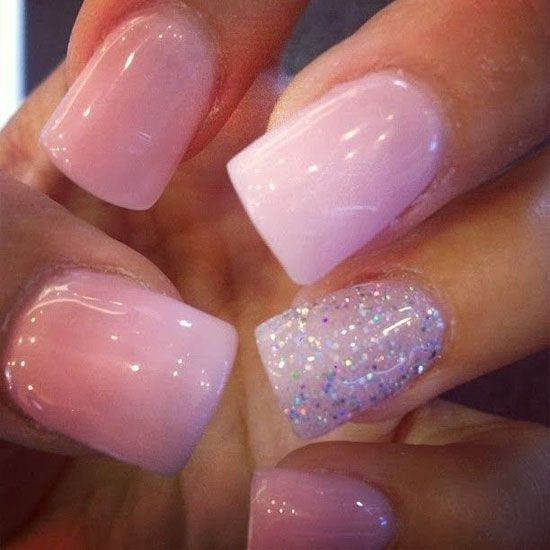 winter_nail_designs_4.jpg (550×550)