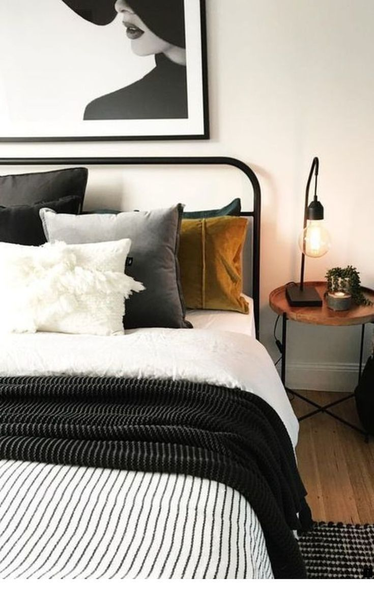^^Want to know more about bedroom designer. Click the link to find out more****** Viewing the website is worth your time.