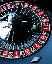 Numerology - Read numerology prediction, numerology compatibility