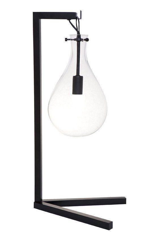 Binx Table Lamp