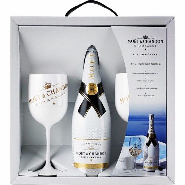 Der pure Luxus💎💋 Get it on geschenkidee.ch  #frühstück #breakdast #luxus #champagner #liebe #happy #drink #lifestyle #teuer #gadget #geschenk #geschenkidee #schweiz #zürich