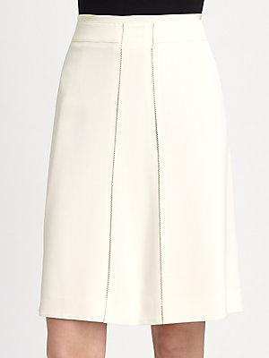 Tory Burch Alton Skirt