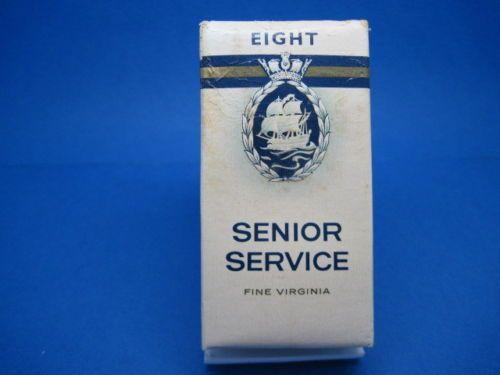 Vintage-Senior-Service-8-pack-LIVE