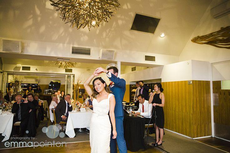 1000 Ideas About Restaurant Wedding Receptions On Pinterest