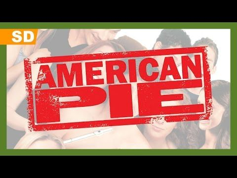 Watch American Pie Full Movie Download | Download  Free Movie | Stream American Pie Full Movie Download | American Pie Full Online Movie HD | Watch Free Full Movies Online HD  | American Pie Full HD Movie Free Online  | #AmericanPie #FullMovie #movie #film American Pie  Full Movie Download - American Pie Full Movie
