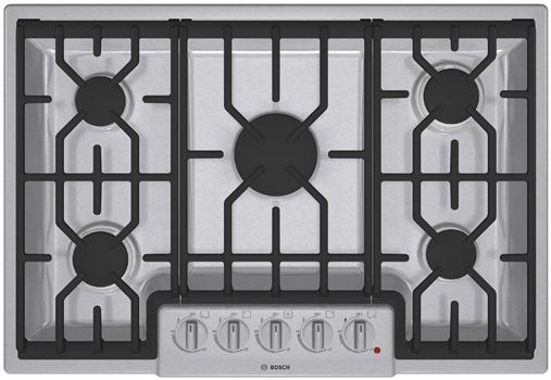 The Best 30 Inch Gas Cooktops (Reviews/Ratings/Prices) #cooktops #kitchen #yale