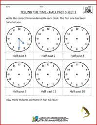 1000 images about time worksheets on pinterest salamanders 12 hour clock and 3rd grade math. Black Bedroom Furniture Sets. Home Design Ideas