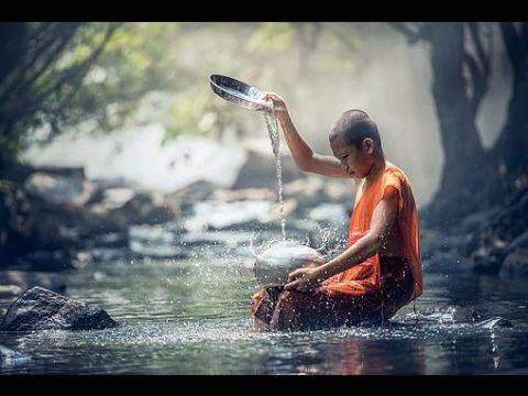 Musica Meditativa , Musica per Eliminare Blocchi Energetici