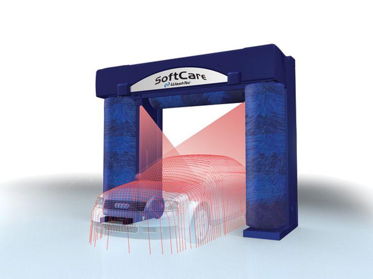 DAHA FAZLA BİLGİ İÇİN: http://www.torapetrol.com/urunkategori/otomatik-arac-yikama-sistemleri
