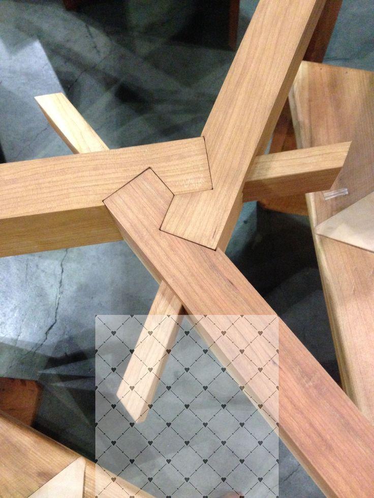 Wonderful Useful Tips: Woodworking Workshop Buildings wood working studio.Wood W…