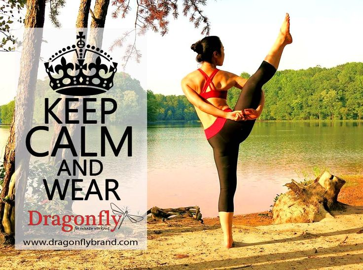 www.dragonflybrand.com Premium quality made in Europe! #Bikram #Yoga #Hot #Yoga