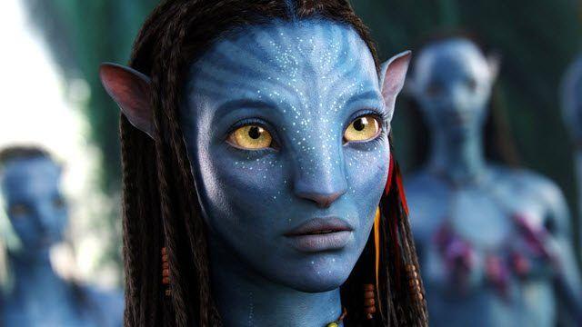 Avatar 2 será la primera película en 3D que podremos ver sin necesidad de lentes