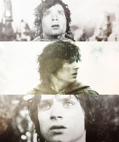 17 best images about frodo baggins on pinterest lotr for Pics of frodo baggins