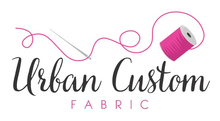 Waterloo, Ontario   Urban Custom Fabric   https://www.facebook.com/UrbanCustomFabric/   https://www.facebook.com/groups/1185394201476203/?ref=br_tf