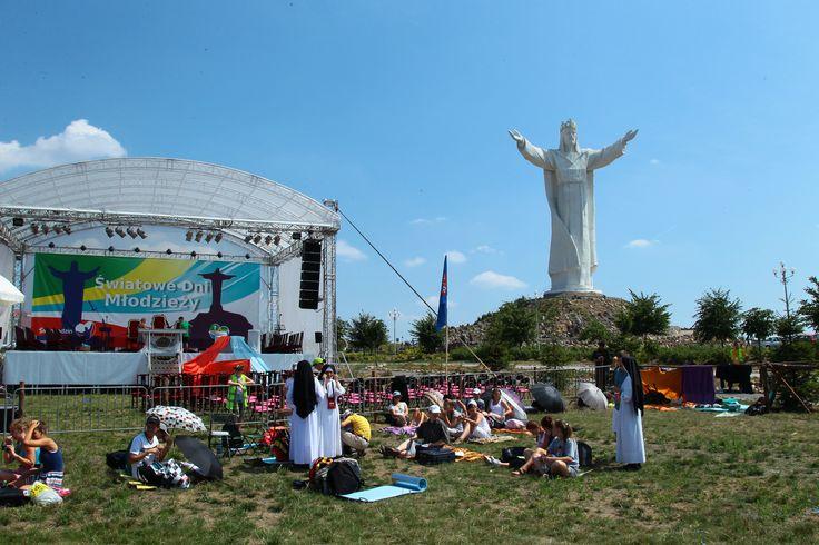 RIO in Poland