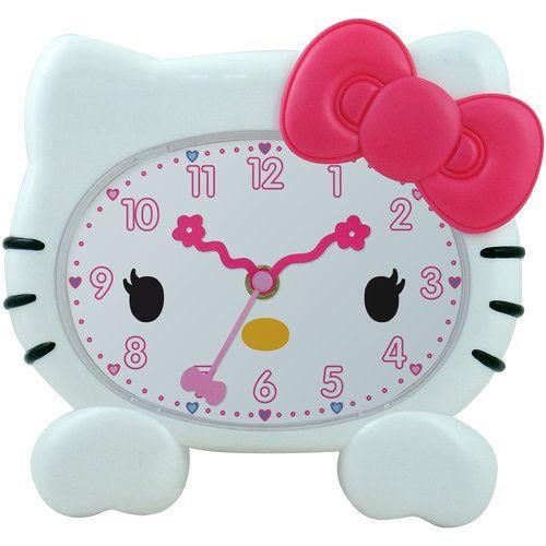 Perfect Hello Kitty 8 Design Ideas