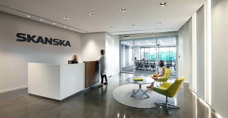 office reception area first impressions thinking through reception area branding office reception area design ideas