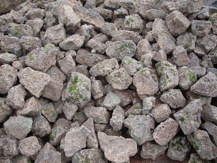 garden-landscape-rock-landscaping-landscaping-rocks-for-sale-fresno-ca-landscape-rocks-for-sale-atlanta-landscape-rocks-for-sale-az-landscape-rocks-for-sale-aurora-il-landscape-rocks-for-sale-aus. (1600×1200)