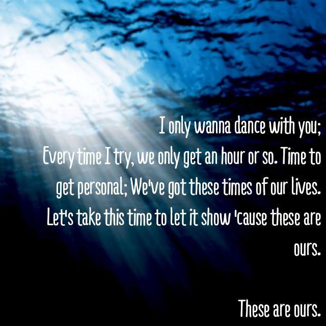 Best 25 blue october lyrics ideas on pinterest blue for 18th floor balcony blue october lyrics