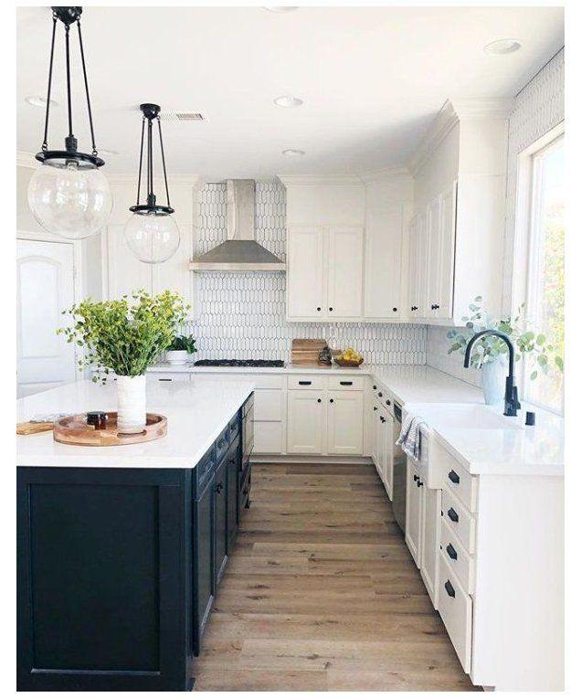 Free Software Kitchen Design Home Depot Kitchen Design Modern Kitchen Design Ideas Kitchen Design Lay Fre Diy Kitchen Remodel Kitchen Trends Kitchen Style