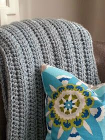 1000 Ideas About Modern Crochet Patterns On Pinterest