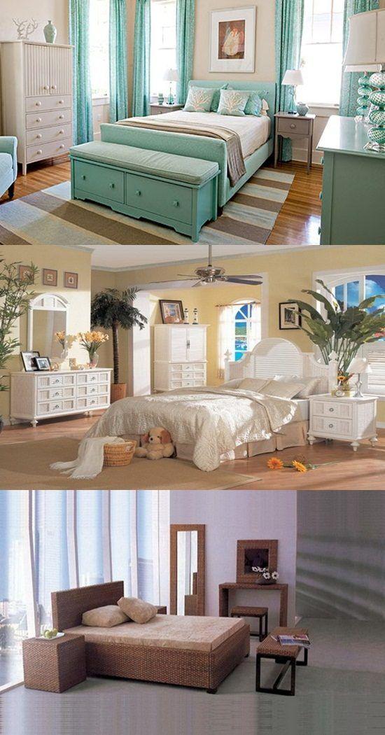 Best Wicker Bedroom Furniture Ideas On Pinterest Wicker