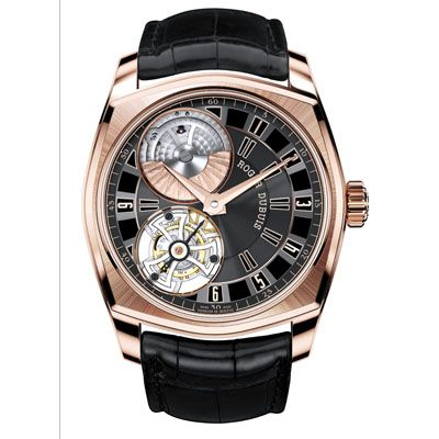 ROGER DUBUIS: La Monégasque Tourbillon Volante Only Watch 2013 http://www.orologi.com/cataloghi-orologi/roger-dubuis-la-monegasque-la-mon-gasque-tourbillon-volante-only-watch-2013-pezzo-unico
