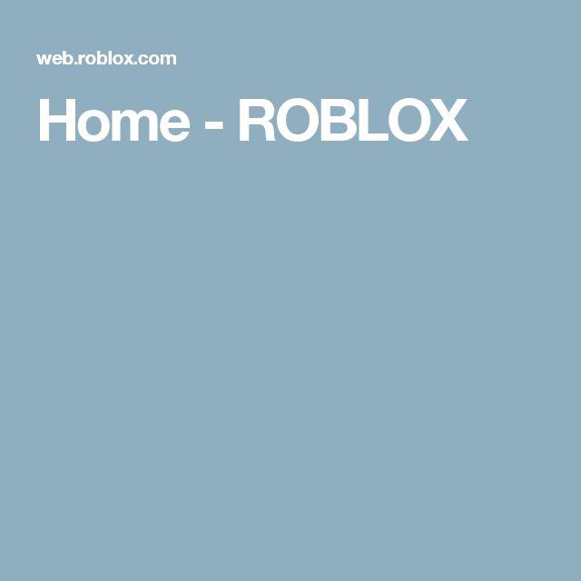 Roblox Bacon Hair Gmod Sandbox
