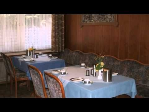 Hotel Stadt Grevenbroich - Grevenbroich - Visit http://germanhotelstv.com/stadt-grevenbroich Offering free daily newspapers Hotel Stadt Grevenbroich is located in Grevenbroich. WiFi is available for a surcharge. Dusseldorf is a 30-minute drive from this family-run hotel. -http://youtu.be/xwFZgSmkLag