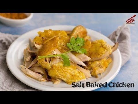 219 best asian food recipe videos images on pinterest asian salt baked chicken china sichuan food asian food recipeschicken forumfinder Images