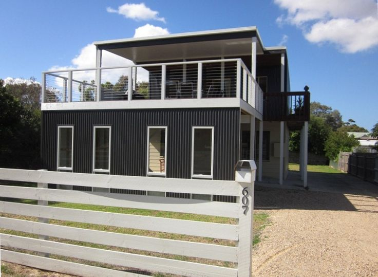 607 Settlement Road, Cowes Holiday House Cowes Phillip Island