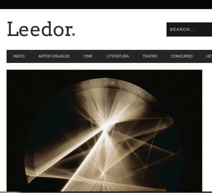 Leedor: http://www.leedor.com/contenidos/artes-visuales/julio-le-parc-instalaciones-luminicas-en-el-malba