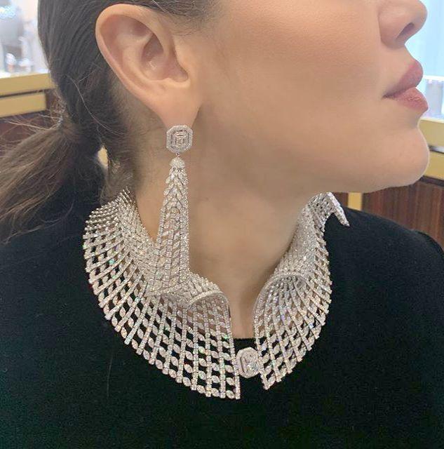 13+ Popular jewelry stores near me ideas in 2021