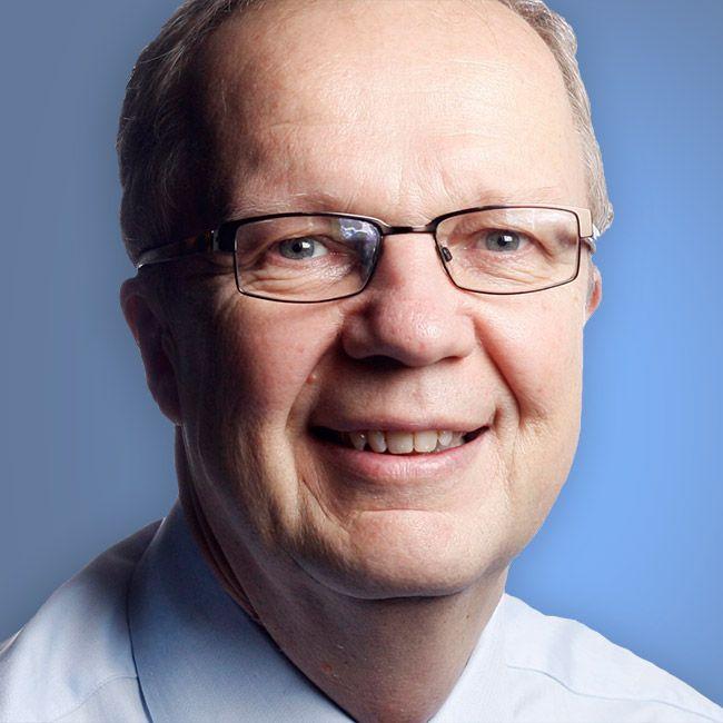 Numeroarviointi ei toimi - Mielipide - Helsingin Sanomat