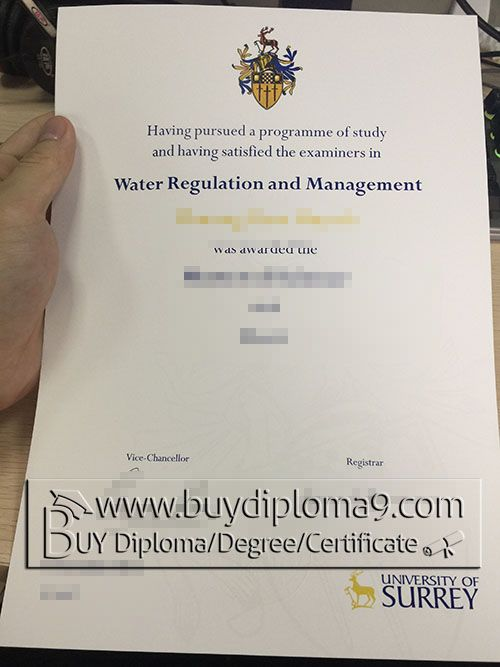 Surrey university degree, Buy diploma, buy college diploma,buy university diploma,buy high school diploma.Our company focus on fake high school diploma, fake college diploma university diploma, fake associate degree, fake bachelor degree, fake doctorate degree and so on.  Email: buydiploma@yahoo.com  QQ: 751561677  Skype, Cell, what's app, wechat:+86 17082892425  Website:http://www.buydiploma9.com