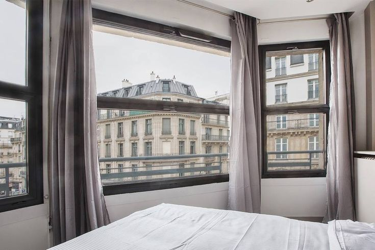 Entire home/apt in Paris-8E-Arrondissement, France. Really close to the Saint-Lazare train station, you will enjoy the comfort and the very central location of my apartment, for a leisure time as well as a professional stay. This newly apartment is perfect to enjoy Paris, and can accommodate until ...