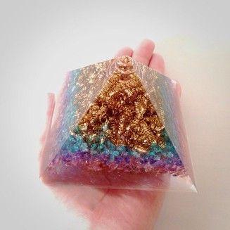 インスタで話題!レジンで作るオルゴナイトの簡単つくり方まとめ! | Jocee