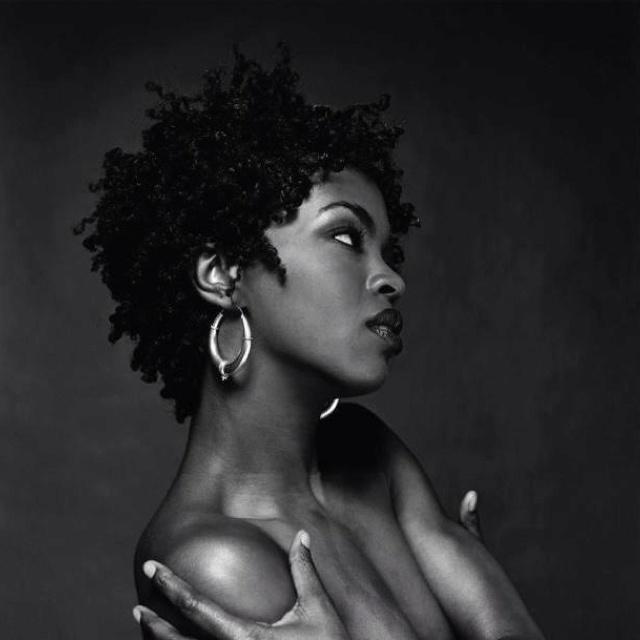 """Lauryn Hill pas assez soumise : incarcérée et en psychiatrie +""""I Get Out"""" 91176a847bd0fc1718da9fea5ec3fde1"""