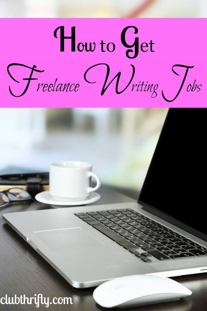 17 melhores ideias sobre writing jobs no escrita how to get lance writing jobs