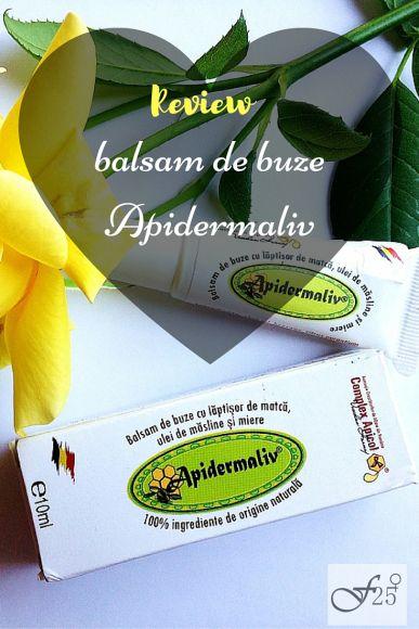 review balsam de buze apidermaliv https://femeia25plus.com/2016/07/07/review-balsam-de-buze-apidermaliv-de-la-complex-apicol/