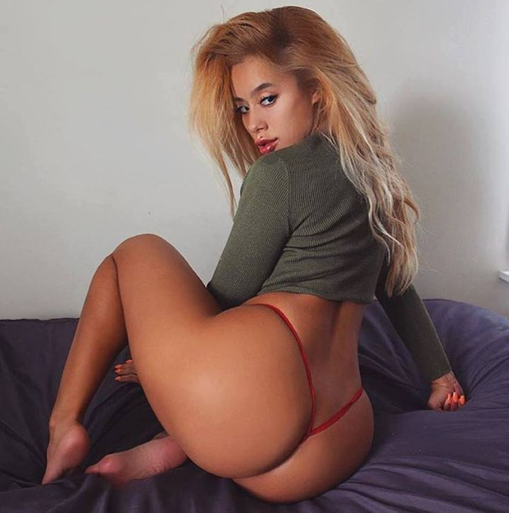 Hacked virtua girl strip models