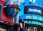 Analyst cites concerns over Facebook ads, predicts $16 stock price