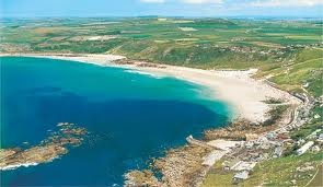 sennen cove - Google Search